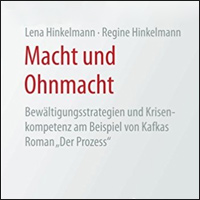 HINKELMANN change management, coaching & communication - Macht und Ohnmacht